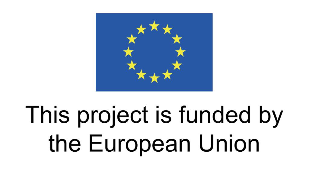 footer-EU-logo